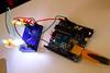 Taller: Sensores interactivos