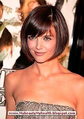 78087194BM093_Premiere_Of_O (Beauty Makeup Health Hairstyle) Tags: ca unitedstates westwood madmoney gyipa
