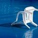 Decked Chair