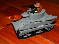 WWII LEGO M3A1 Satan Flamethrower Stuart/Honey (LegoIiner PiIot) Tags: world new money monster modern pc war lego live duty nazi navy nike pa loot poop legos math production p mp3s mutant pick mad care edition package marshmellow por pilot lots waw photostream produced prod kraut photgraphy lessons listen physicist pab plunkett legoboy phima legohaulic cvall legoliner legoboy12345678 membase rcxd legoboyproductions junkuie lj}