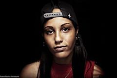 Miloh Smith (Ramiah Branch Photography) Tags: music canon 50mm nashville sigma smith headshot hip hop musicphotographer miloh nashvillephotographer sneakersandspeakers 5dmkii