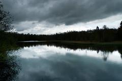 Im Roten Moor (PauPePro) Tags: hiking swamp wandern rhön wanderung sognidreams hochrhöner rootesmoor