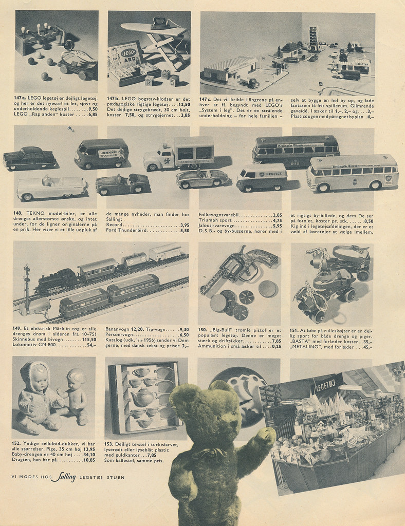 the world u0027s best photos of 1950erne flickr hive mind