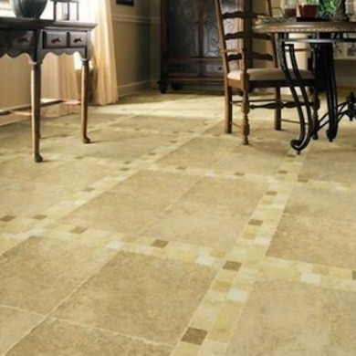 piso ceramica cocina