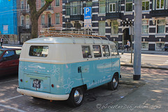 "AR-31-41 Volkswagen Transporter 1957 electric vehicle • <a style=""font-size:0.8em;"" href=""http://www.flickr.com/photos/33170035@N02/7944019138/"" target=""_blank"">View on Flickr</a>"
