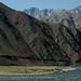 Panjshir valley