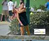 "Inmaculada Yebenes 2 prueba Circuito Andaluz Padel club Calderon • <a style=""font-size:0.8em;"" href=""http://www.flickr.com/photos/68728055@N04/7958307194/"" target=""_blank"">View on Flickr</a>"