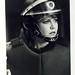 [THSP] [FEMM] Nancy Allen - Ann Lewis - Robocop 2