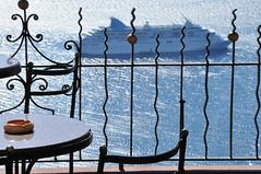68 (Naganove) Tags: sunset sea summer colour nature landscape landscapes tramonto mare colours estate kos natura santorini greece grecia ios colori isle paesaggi viaggio mykonos isole beautifullandscapes viaggiare kalimnos beautifullandscape pserimos peasaggio beipaesaggi belpaesaggio leonardomisuraca naganove plathi