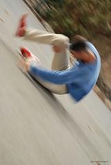 revolution (zero.the.hero) Tags: dance movement danza revolution corpi urbani