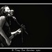 Roxanne Coverdale-Blinn