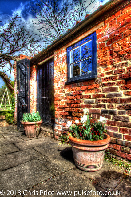 West Green House (1)_2)_3)_tonemapped Painterley 4-2.jpg