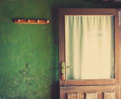 (- I' ike a...  r0llercoaster -) Tags: summer espaa paisajes verde green canon eos spain holidays flickr asturias lugares verano vacaciones 2012 sites 500d
