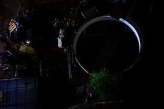 215/365(+1) (Luca Rossini) Tags: city light rome color building night 35mm project dark circle landscape site construction apartment sony voigtlander 365 f25 skopar portapotese voigtlandercolorskopar35mmf25 mmountadapter nex7 3651daysofnex7 366nexblogspotcom