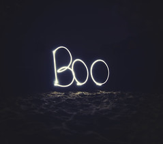 Boo (SRHart (84)) Tags: camera longexposure blue light shadow blackandwhite brown white black art beach contrast vintage movement sand nikon long flickr cornwall photographer contemporary dunes dune ghost award boo barbecue overexposed strong coastline effect iphone strongcontrast lightpattern anawesomeshot flickraward diamondclassphotographer flickrdiamond d7000 nikonflickraward flickraward5 flickrawardgallery
