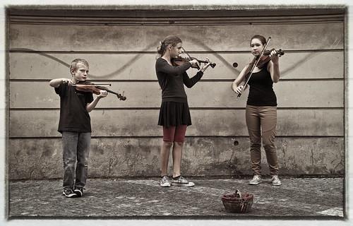 Prag_Kinderkonzert