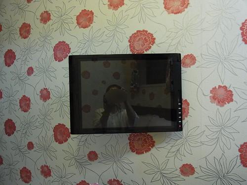 液晶テレビ 画像36