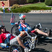 Ride for Heroes 2012