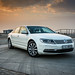"Volkswagen Phaeton 2012-1.jpg • <a style=""font-size:0.8em;"" href=""https://www.flickr.com/photos/78941564@N03/8000207039/"" target=""_blank"">View on Flickr</a>"
