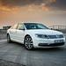 "Volkswagen Phaeton 2012-1.jpg • <a style=""font-size:0.8em;"" href=""https://www.flickr.com/photos/78941564@N03/8000207039/"" target=""_blank"">View on Flickr</a>"