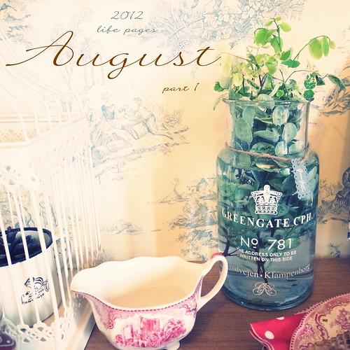2012 Aug pt.1