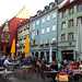 Münsterplatz_6