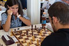 C32A0044 (lucafura) Tags: gare cagliari lido torneo giovani scacchi concentrazione sfide
