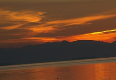 Sunrise (shrl571) Tags: bay bc sunrises qualicum