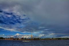 Saint Petersburg / Санкт Петербург (José Rambaud) Tags: russia saintpetersburg hdr rusia санктпетербург sanpetersburgo