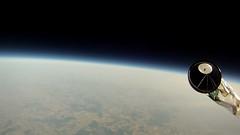 vlcsnap-2012-09-19-21h52m55s22 (Fantinatti) Tags: high altitude balloon helium ccb helio balao estratosfera