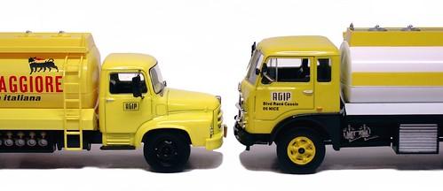 IXO Fiat 40 NC (2)