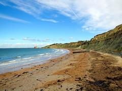 Totland Bay, Isle of Wight (ricksphotos101) Tags: isleofwight totlandbay