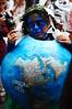 2012-06-20 11.00.07 (Dean.Chahim) Tags: brazil rio march riodejaniero peoplessummit internationaldayofaction rio20 cupuladospovos