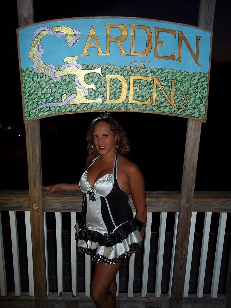Linda milf palisades park pic sex whitehead