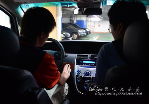 電動車017.jpg