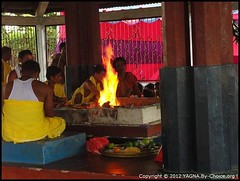 YAGNA.by-choice.org  ( YAGNAS ) (YAGNAS - By - Choice - ! ( YAGNA-By-Choice.org )) Tags: pictures travel india by photo image photos picture culture images adventure com choice adventures cultures org vedic yagya yagna yajna yagnas yajnas yagyas yagnya yagnyas yagia yagias