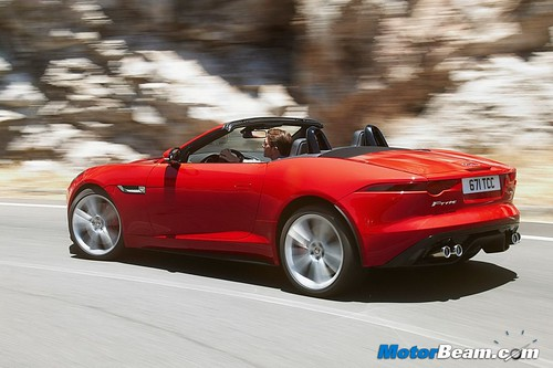 2012-Jaguar-F-Type-20