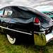 1949 Cadillac HDR