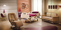 Advance (Plow Comunicao) Tags: art set hospital de design bed cabinet furniture daniel ernst sofa direction plow armchair henrique luiz comunicao ribas nadai zenor vallitech