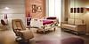 Advance (Plow Comunicação) Tags: art set hospital de design bed cabinet furniture daniel ernst sofa direction plow armchair henrique luiz comunicação ribas nadai zenor vallitech