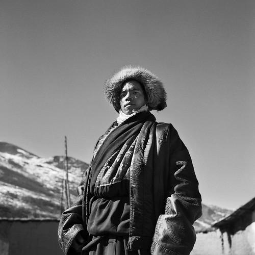 tibet1999_46