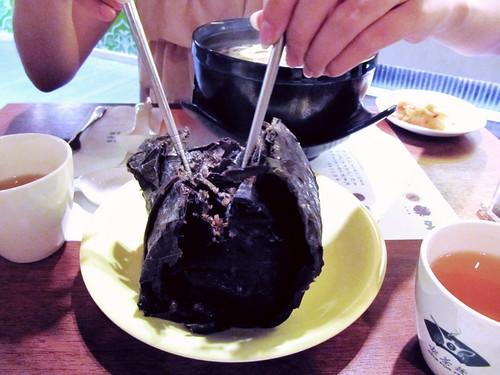 喫茶趣_02