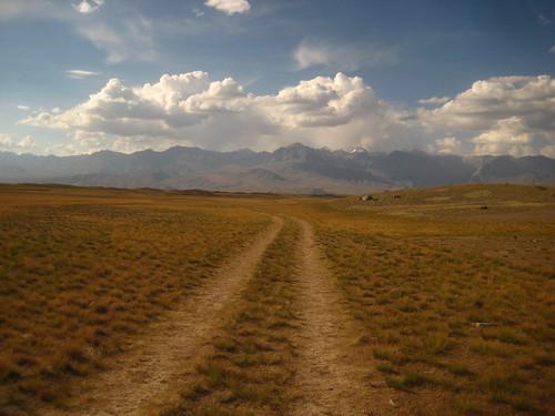 Silk Road 2-2012 203