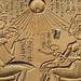 "The Royal Family of Akhenaten (Berlin 14145) 720HD • <a style=""font-size:0.8em;"" href=""http://www.flickr.com/photos/35150094@N04/8045327966/"" target=""_blank"">View on Flickr</a>"