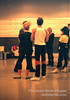"""Dirty Dancing Rehearsal 1988 • <a style=""""font-size:0.8em;"""" href=""""http://www.flickr.com/photos/79801319@N07/8049494662/"""" target=""""_blank"""">View on Flickr</a>"""