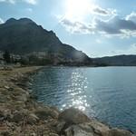 "Lake Egirdir in late afternoon <a style=""margin-left:10px; font-size:0.8em;"" href=""http://www.flickr.com/photos/59134591@N00/8050388835/"" target=""_blank"">@flickr</a>"