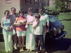 19750808_AdamNewborn_12.jpg (Adam Pratt) Tags: car us automobile 110 va woodbridge stationwagon walkietalkie adampratt tedkight sallypratt virginiakight lindakight jimkight kevinkight