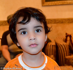Al-Sharef (Hashem Alsharef) Tags: