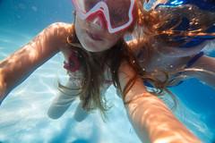 _MG_3685-400 (k.a. gilbert) Tags: wet water pool swimming bag outside outdoors backyard underwater mask charlotte naturallight case handheld sack fullframe avery 116 waterproof uwa tokina1116mmf28 dicapacwps10 canon5dc