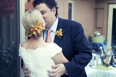 DugganPortraits03 (greeblehaus) Tags: wedding portraits groom bride colorado denver kristin kiki portrair duggan dugg